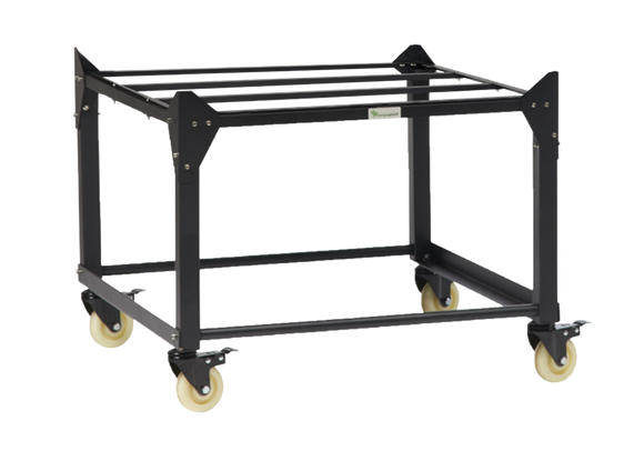 Medium Trolley Stand - Vegepod