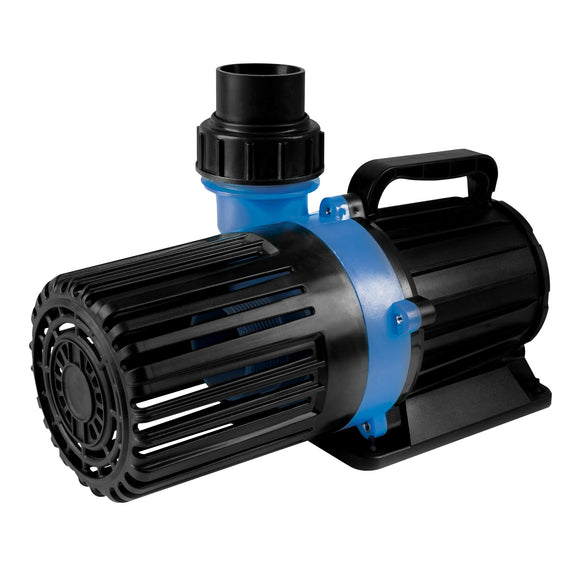 Pondmax High Flow Pump w/ Filter