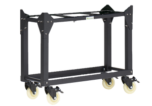 Small Trolley Stand - Vegepod