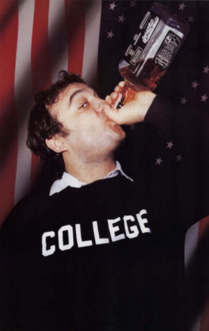 Buy the Animal House College Sweatshirt