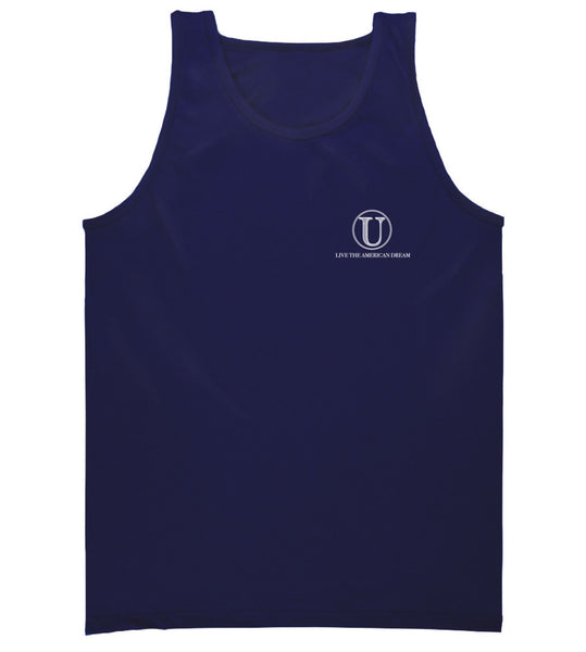 united tank top