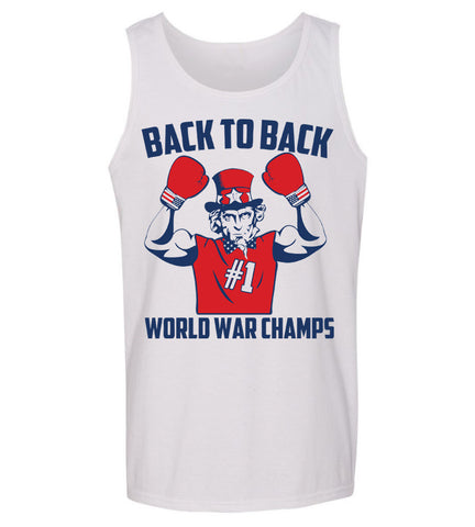 fd4cc73711ac9 Best 4th of July America Tank Top for 2017 ...