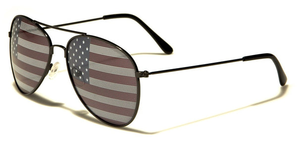Men's America Sunglasses