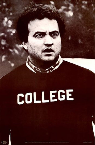 College Animal House
