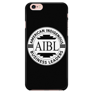 AIBL Logo Phone Cases