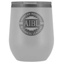 Load image into Gallery viewer, AIBL 12oz. Tumbler