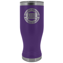 Load image into Gallery viewer, AIBL 20oz. Tumbler