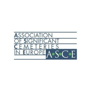 ASCE Registration 2016