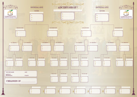 A Jpeg of the Glasnevin Family Wallchart