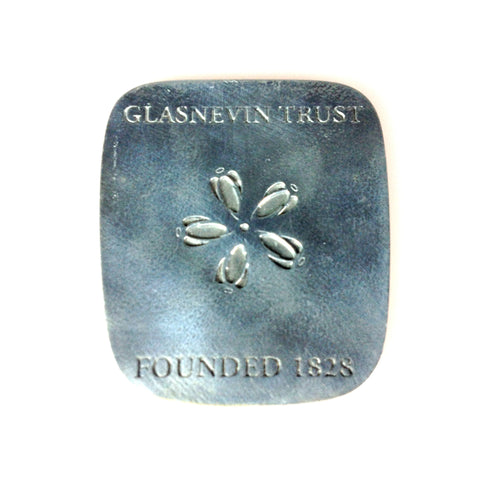 Glasnevin Trust token coin
