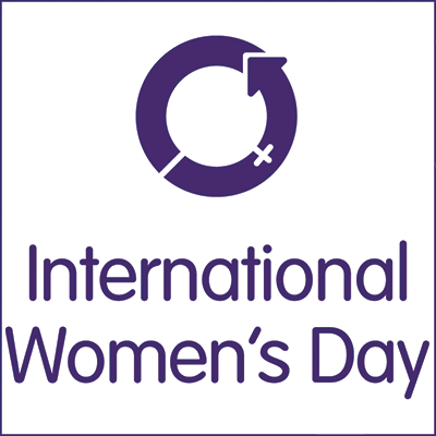 International Women's Day Tour