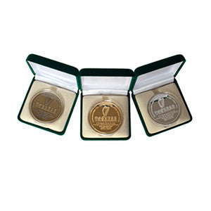 1916/2016 Commemorative coins