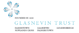 Glasnevin Trust Shop