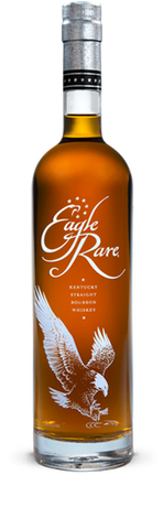 Eagle Rare Single Barrel Kentucky Straight Bourbon Whiskey 750ml