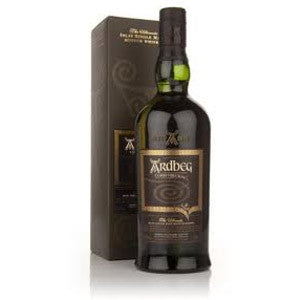 Ardbeg Corryvreckan Islay Single Malt Scotch Whisky 750ml