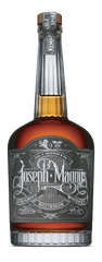 Joseph Magnus, Straight Bourbon Whiskey 100 Proof 750ml