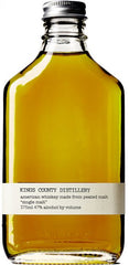 Kings County Distillery Single Malt Whisky 375ml Brooklyn New York