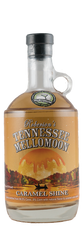 Roberson's Tennessee Mellomoon BUTTERSCOTCH Moonshine Appalachia 750ml