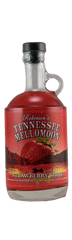 Roberson's Tennessee Mellomoon STRAWBERRY Moonshine Appalachia 750ml