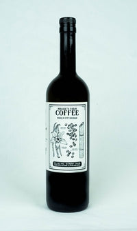 Maggie's Farm Coffee Liqueur 750ml