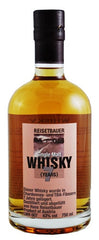 Hans Reisetbauer 7 Year Old Single Malt Whisky 750ml Austria