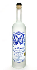 Swallowtail Vodka 750ml