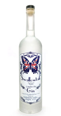 Swallowtail London Dry Gin 750ml