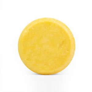 Ray of Sunshine | Shampoo Bar