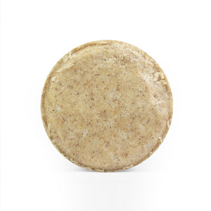 Pure Buzz | Shampoo Bar