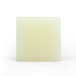 Viva Vanilla | Conditioner Bar