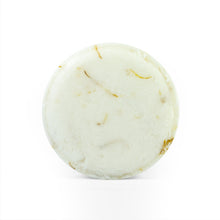 Load image into Gallery viewer, Pure Joy | Shampoo Bar