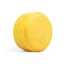 Load image into Gallery viewer, Ray of Sunshine | Shampoo Bar