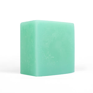 Cool as Mint | Conditioner Bar