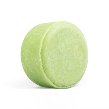 Load image into Gallery viewer, Pure Bliss | Shampoo Bar
