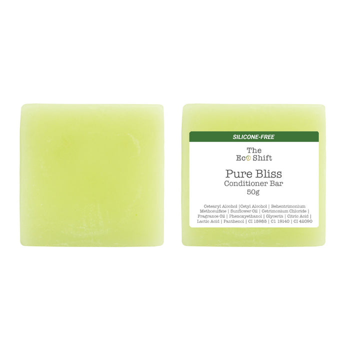 Pure Bliss | Conditioner Bar