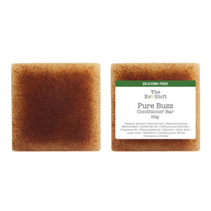 Pure Buzz | Conditioner Bar