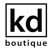 KD Boutique MP