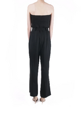 Load image into Gallery viewer, WAVERLY GREY Blaire Jumpsuit