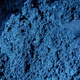 Blue Box • Galactic Color Mineral Pigment