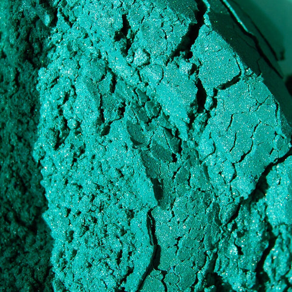 Bounty • Galactic Color Mineral Pigment