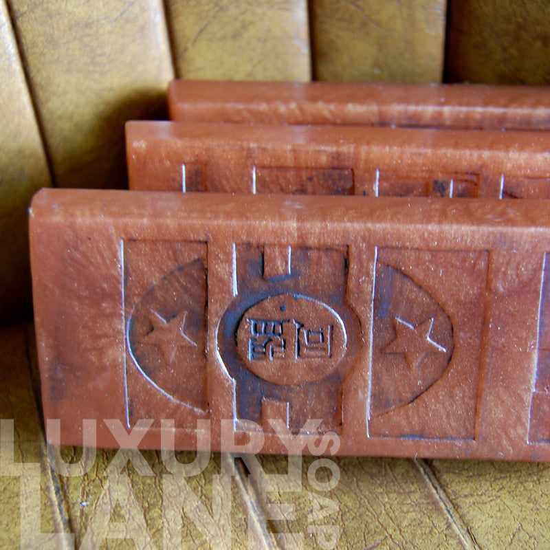 Alliance Soap Bar