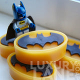 Awesome Batman Soap