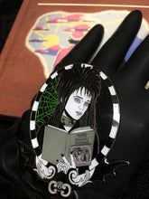 Load image into Gallery viewer, lydia beetlejuice