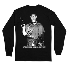 Load image into Gallery viewer, Con Air Long Sleeve