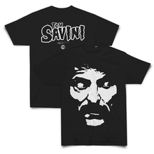 Load image into Gallery viewer, Crimson Savini Shirt XL only