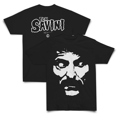 Crimson Savini Shirt XL only