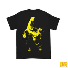 Load image into Gallery viewer, The Conjuring Tee
