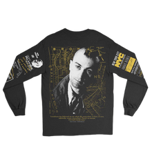 Load image into Gallery viewer, Taxi Driver Long Sleeve