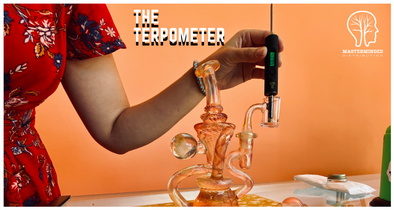 Why the Terpometer Should Be Considered a Necessity to the Dabbing Experience