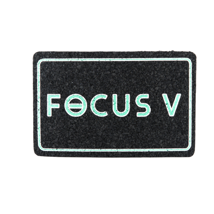 save your furniture with this collab Focus V and moodmats collab dab mat